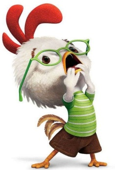 chickenlittle-e1322754718668