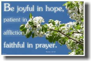 be-joyful-in-hope-patient-in-affliction-faithful-in-prayer-romans-1212-bible-poster_7411_500
