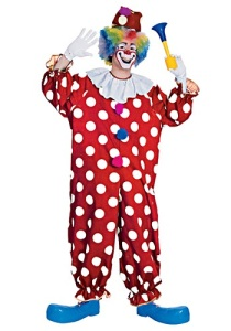 adult-dotted-clown-costume