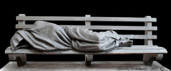 RNS-HOMELESS-JESUS