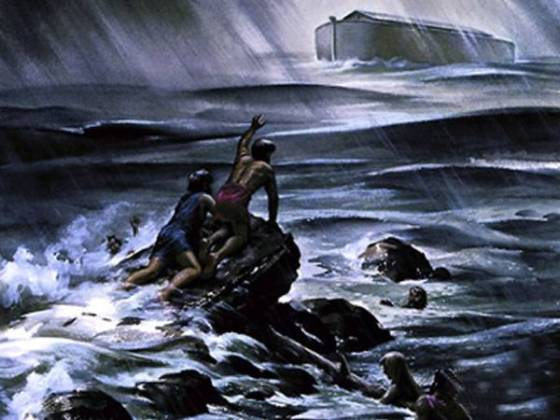 noah_ark_people_drowning_2